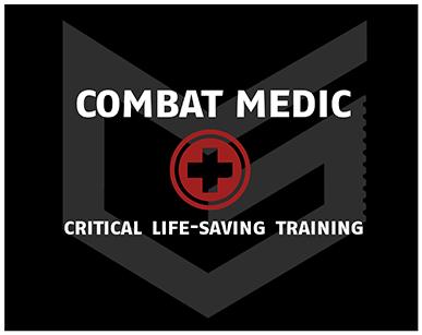 Combat Medic image